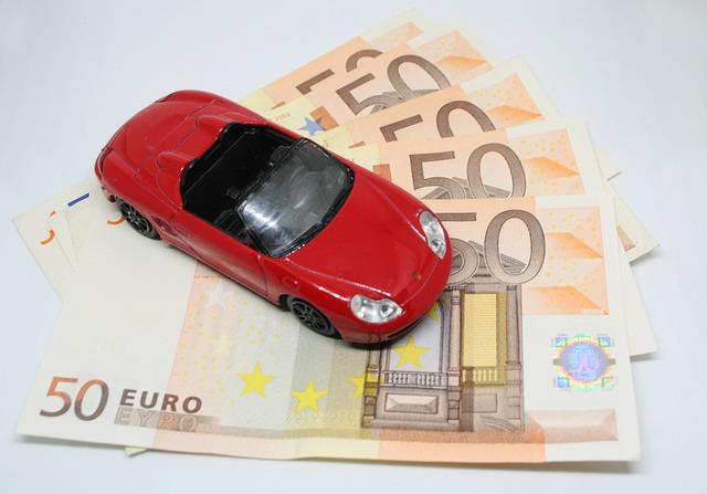 Ahora que he vendido el coche, ¿Quién paga el Impuesto de Circulación el vehículo de este año?