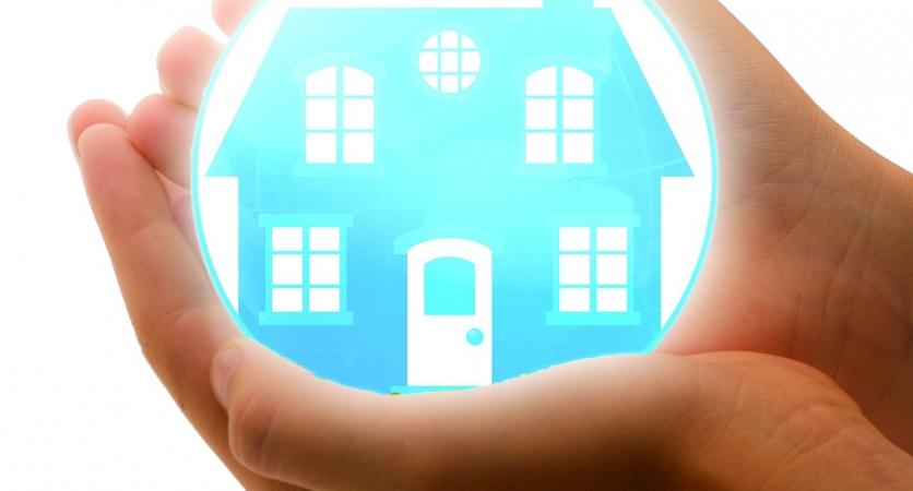 ¿Se debe renovar mi contrato de arrendamiento de vivienda al terminar el plazo?